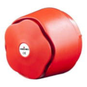 FOC-697 | Electronic fire siren for indoors