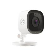 ALARM-11 | Caméra compacte WiFi IP Alarm.com 2MP avec éclairage infrarouge 5m pour utilisation en intérieur