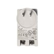 ALARM-26 | Kit de fuente de alimentación de pared para videotimbre Alarm.com