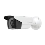 ALARM-6 | Caméra bullet IP Alarm.com 2MP avec éclairage IR 80m pour une utilisation en extérieur