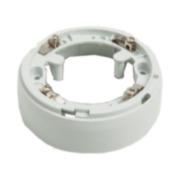 COFEM-23 | Zócalo alto para detectores de incendios de la gama A30X