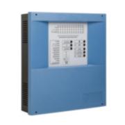 COFEM-28 | Central automática convencional de 2 zonas de detección y alarma de incendios