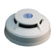 COFEM-3 | Sensor óptico de humos analógico para detección de incendios