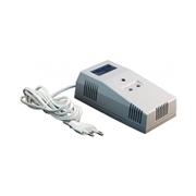 COFEM-65   Detector de gas autónomo Cofem