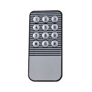 CONAC-525 | Additional controller for CONAC-474, CONAC-510, CONAC-594 and CONAC-595 readers