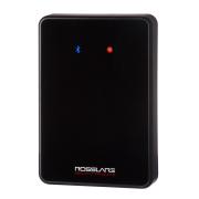 CONAC-768 | ROSSLARE smart card reader  CSN SELECT™