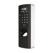 CONAC-773   Standalone Anviz biometric reader for access and presence