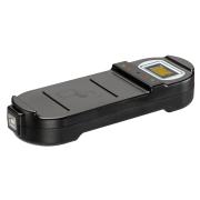 CONAC-784 | MIFARE Classic® EV1 and fingerprint card programmer