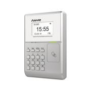 CONAC-785 | Terminal de control de acceso y presencia Anviz