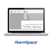 CRA-AS-3002 | Control y monitorización de DVR