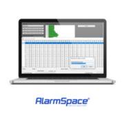 CRA-AS-3003 | Control y monitorización de DVR