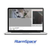 CRA-AS-3004 | Control y monitorización de DVR