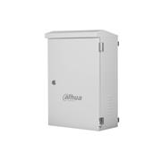 DAHUA-1369 | Scatola di distribuzione Dahua speciale per la fornitura di energia solare
