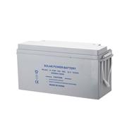 DAHUA-1370 | Batteria ricaricabile al gel Dahua 150 Ah