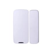 DAHUA-1690   Airfly Wireless 868MHz Door/Window Contact