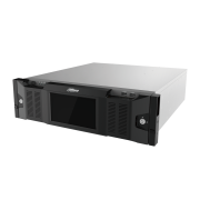 DAHUA-1715 | Surveillance system with integrated software and hardware