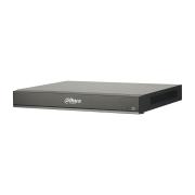 DAHUA-1772-FO | NVR IP con Inteligencia Artificial de 16 canales hasta 16MP