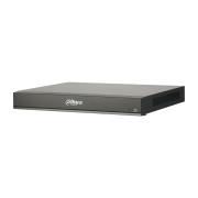DAHUA-1773-FO | IP NVR with Artificial Intelligence of 16 channels up to 16MP