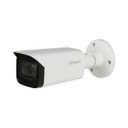 DAHUA-1803 | Camera bullet 4 in 1 serie StarLight con Smart IR da 80 m per esterno