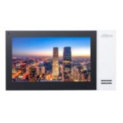 """DAHUA-2031 