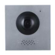 DAHUA-2102 | Modulo telecamera SIP per sistema videocitofonico modulare serie Dahua VTO4202F-X