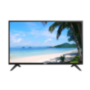 DAHUA-2265 | Monitor LED Full HD de 32""