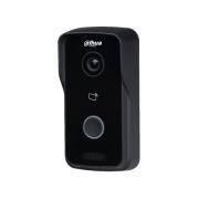 DAHUA-2648 | Dahua IP video intercom station suitable for outdoor use
