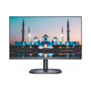 DAHUA-2774 | Monitor LED Dahua nivel Industrial 1080P de 21,5""