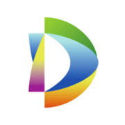 DAHUA-2806 | DSSPro-Attendance-License for DSS Pro software