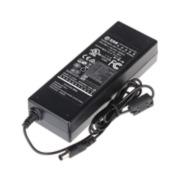 DAHUA-2807   Fuente de alimentación dedicada a los dispositivos Dahua, tales como conmutadores POE o grabadoras con conmutador POE incorporado, cuyo consumo de energía no es mayor que 96W