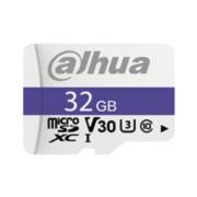 DAHUA-2858 | 32GB Dahua MicroSD card