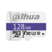 DAHUA-2860 | 128GB Dahua MicroSD card