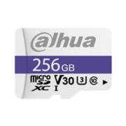 DAHUA-2861 | 256GB Dahua MicroSD card