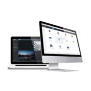 DAHUA-2901 | Licence DSSPRO-FR pour le logiciel DSS Pro
