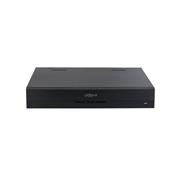 DAHUA-2981-FO | Dahua WizSense 5-in-1 XVR 32-channel HDCVI/HDTVI/AHD/CVBS or 32-channel IP 12MP (plus BNC inputs)