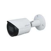 DAHUA-2986-FO | Dahua IP Bullet Camera with Smart IR 30m for outdoor use