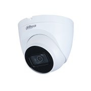 DAHUA-2987-FO | Dahua IP fixed dome with Smart IR 30m for outdoor use