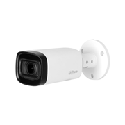 DAHUA-2989 | 4 in 1 PRO series bullet camera with 60 m Smart IR for outdoor use