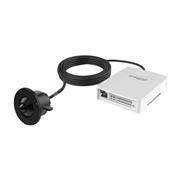 DAHUA-2996-FO | Mini cámara IP día/noche