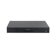 DAHUA-3000-FO | XVR 5 in 1 Dahua WizSense with 32 channels HDCVI / HDTVI / AHD / CVBS or 32 channels IP 8MP