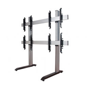 DAHUA-3019 | Kit di accessori per l'installazione di schermi videowall
