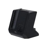 DAHUA-3065 | Base de acoplamiento para terminal de grabación móvil