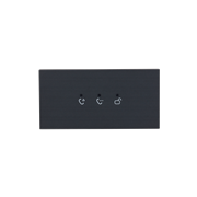 DAHUA-3105 | Dahua indicator module for IP VDP