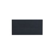 DAHUA-3106 | Blind half panel module for Dahua VTO4202F-X modular video intercom system