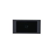 DAHUA-3107 | Card reader module for Dahua IP video intercom