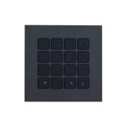 DAHUA-3108 | Dahua keyboard module for IP VDP