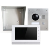 """DAHUA-683N 