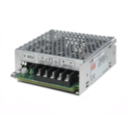 DEM-1313 | CC/CC regulated converter with isolated output
