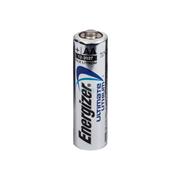 DEM-1337 | Batteria al litio AA Energizer