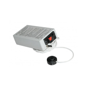 DEM-2193 | Alarmtech test device for glass break detectors and vibration detectors